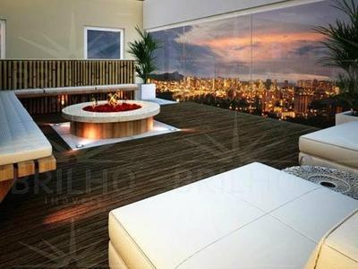Apartamento Para Venda, 2 Dormitórios, Quitaúna - Osasco - 3641