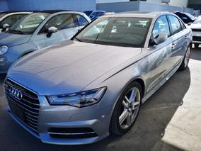 Audi A6 Elite V6/3.0/t Aut