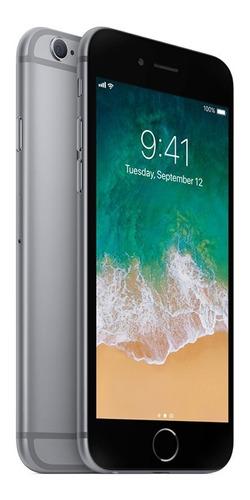 Celular Apple iPhone 6s 64gb Refurbished Super Oferta