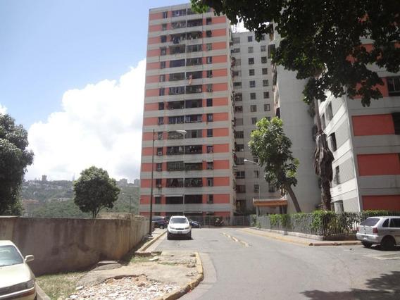 Apartamento En Venta Mls #20-12122