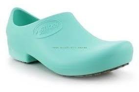 Sapato Antiderrapante Stick Shoe Canada Epi 33 A 44 Ca 27891