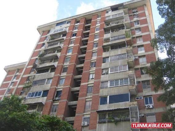 Apartamentos En Venta En Tzas De Club Hípico Mls 20-3574