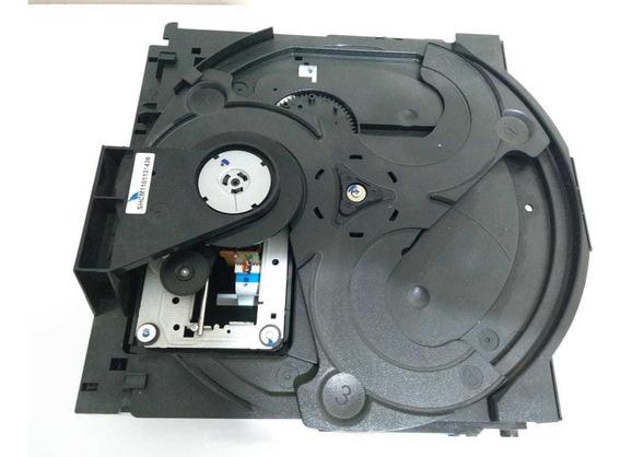 Mecanismos Completo Cd Mini System Lg Mcd605/mct705/mcv905