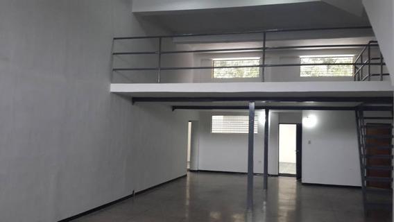 Edificio En Venta Barquisimeto Centro Lp, Flex N° 20-2224