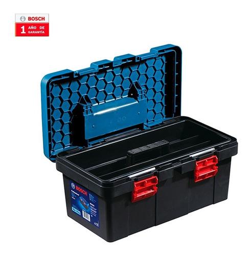 Imagen 1 de 5 de Caja Para Herramientas Toolbox Capacidad 20 Kg