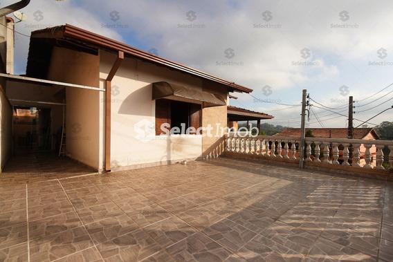 Casa Comercial - Jardim Mirante - Ref: 560 - L-560