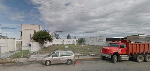 Terreno En Renta En Veracruz Av. Ejercito Mexicano 410m2