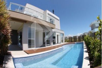 Casa Em Condominio - Itapeva - Ref: 186642 - V-186642
