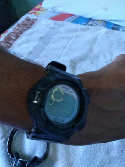 G Shock G9300gb