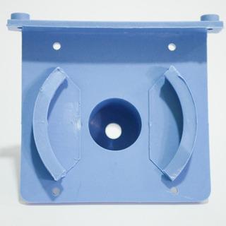 Suporte De Filtro Azul Residence Masterfrio