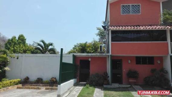 Townhouses En Venta 19-8963 Adriana Di Prisco 04143391178
