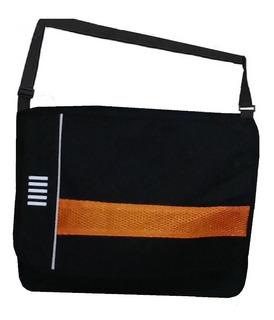 Mochila Sport Maleta Para Laptop, Oferta Envio Gratis