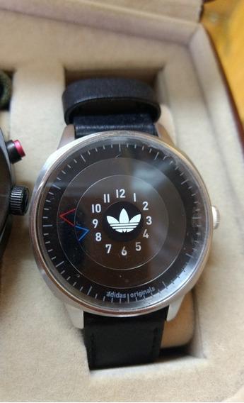 Relógio adidas Adh31260pn