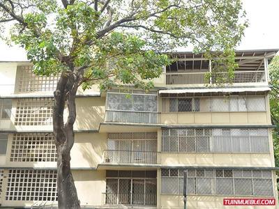 Apartamentos En Venta#17-5196 Sol Gorrochotegui 0412 9961824