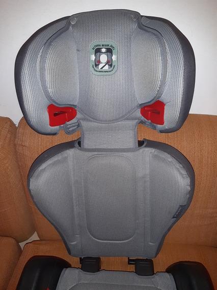 Assento Booster Protege Peg-pérego