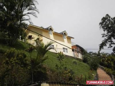 Casas En Venta Asrs Br Mls #16-5940---04143111247