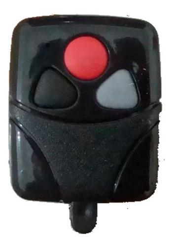 Control Remoto Alarma Tango Ppa