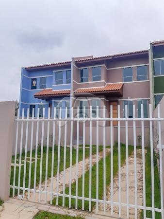 Sobrado - Residencial - 149103