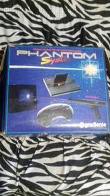 Phantom System