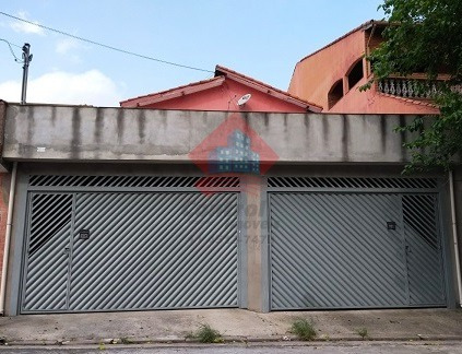 Terreno - Ref: 02310