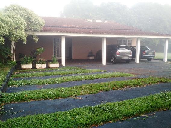 Casas Condomínio - Venda - Estância Beira Rio - Cod. 13123 - Cód. 13123 - V