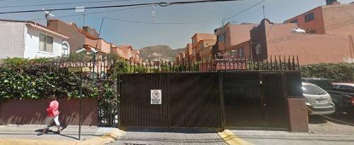 Magnifica Oportunidad De Casa En Tlanepantla Valle De Las Pi
