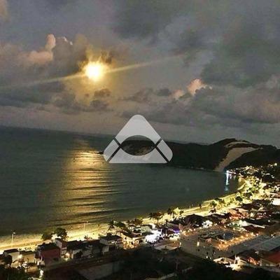 Apartamento - Ponta Negra - Ref: 4060 - V-816663