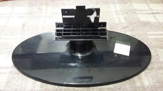 Base (pé ) Tv Samsung Un32c450e1m