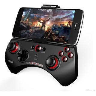 Ipega 9025 Controle Bluetooth Para Celular Tablet Barato