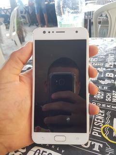 Zenfone 4 Selfie 64gb