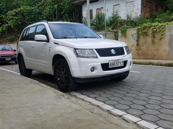 Suzuki Vitara Sz