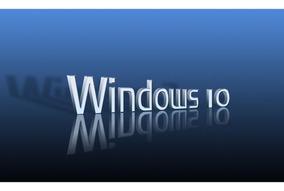 Cd De Instalação Windows 10 Pro/home 32 E 64 Bits