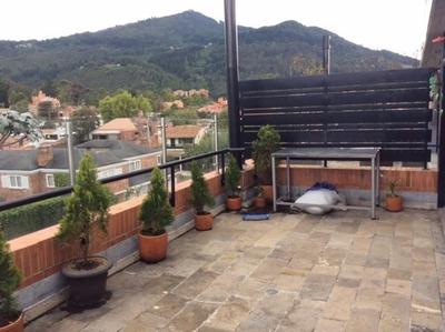 Casas En Venta Santa Ana 638-1381