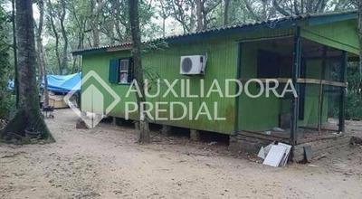 Sitio - Aguas Claras - Ref: 243714 - V-243714