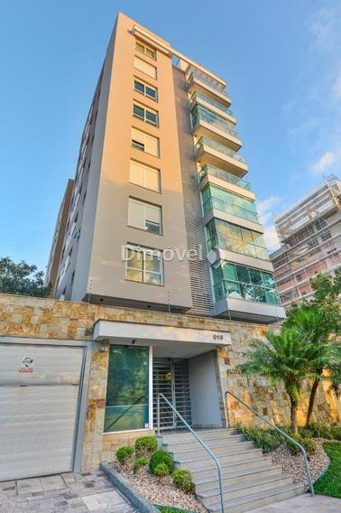 Apartamento - Tristeza - Ref: 21133 - V-21133