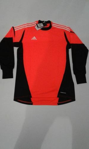 Sweater adidas Condivo 12 De Portero/arquero De Fútbol 30