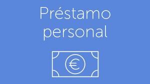 Prestamos De Dinero Wasap +5493804124001