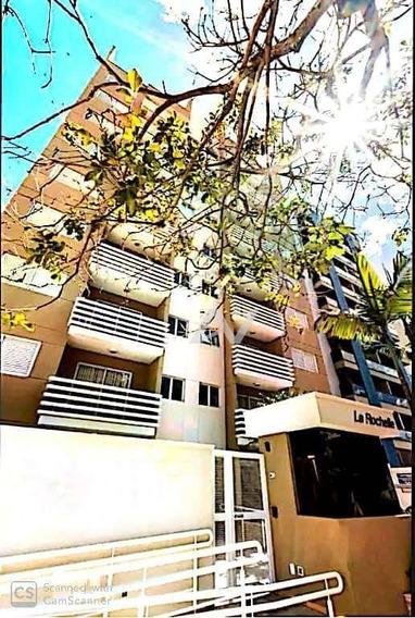 Apartamento Com 1 Dormitório À Venda, 53 M² Por R$ 420.000,00 - Cambuí - Campinas/sp - Ap0690
