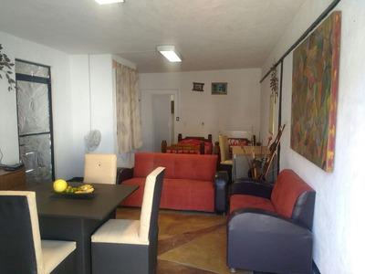 Suite Amueblada Para 4 Personas A 5 Min. De La Calzada