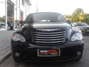Chrysler Pt Cruiser 2.4 Cabriolet Touring 16v Gasolina 2p