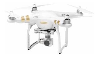 Renta De Drone Para Tomas Profesionales