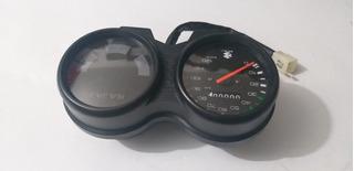 Tacómetro / Velocímetro Para Moto Boxer - Bajaj