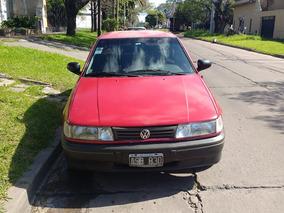 Volkswagen Pointer Cl 96