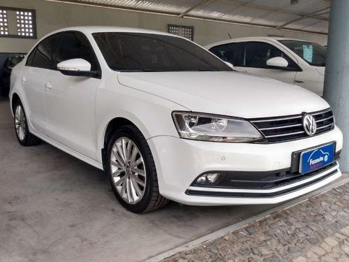 Imagem 1 de 12 de  Volkswagen Jetta Blindado Comfortline 1.4 Tsi 16v 4p Aut.