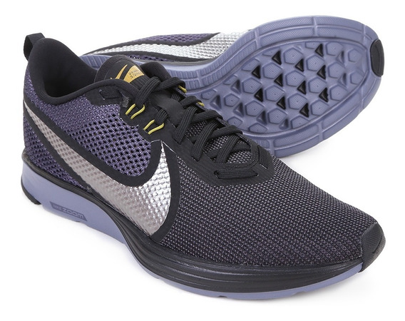Tênis Nike Zoom Strike 2-masculino
