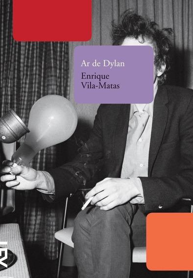 Ar De Dylan