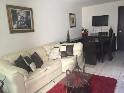 Casa En Renta Llanura, La Cañada