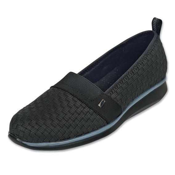 Zapatos Color Negro Para Dama Del 23 Al 26. 049d14