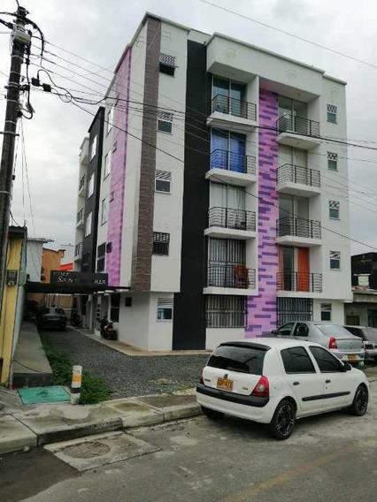 Se Vende Apartamento En Montenegro Quindio