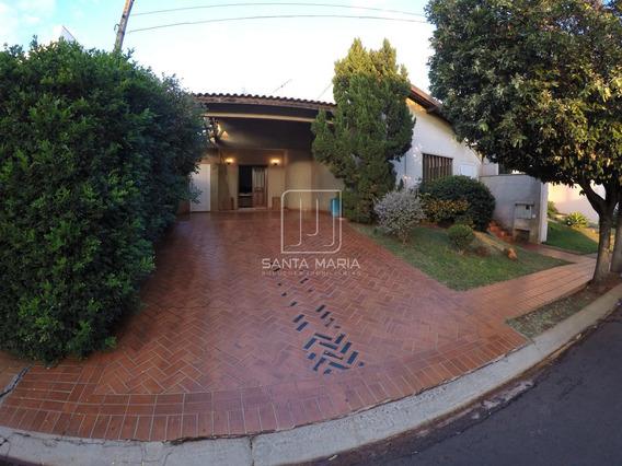 Casa (térrea(o) Em Condominio) 2 Dormitórios/suite, Cozinha Planejada, Em Condomínio Fechado - 58776veiuu